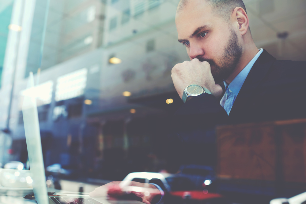 4 tendências de Cloud Communications que você precisa acompanhar!