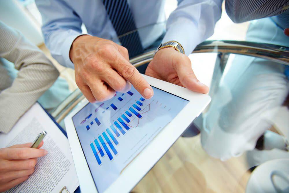 4 indicadores de call center que você precisa medir