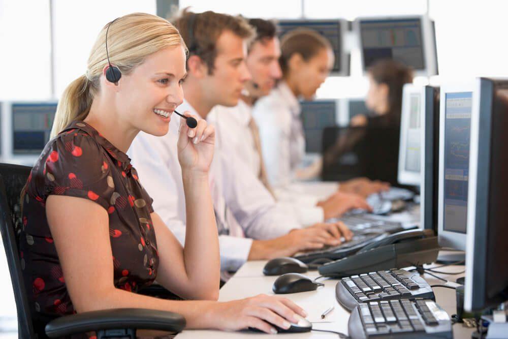 call center ou contact center entenda como evoluir seu negocio