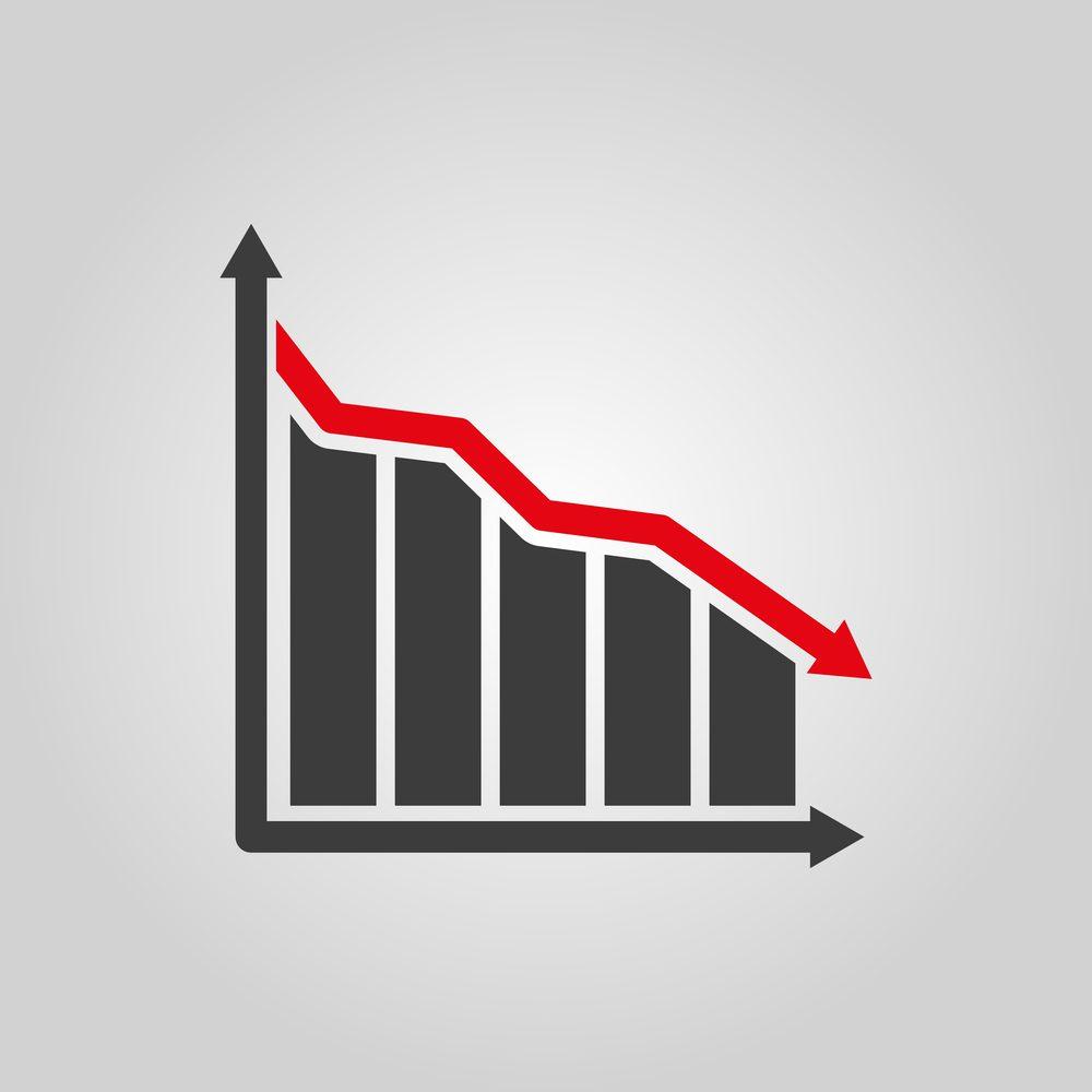 Redução de Custos: Aprenda como Economizar com TI
