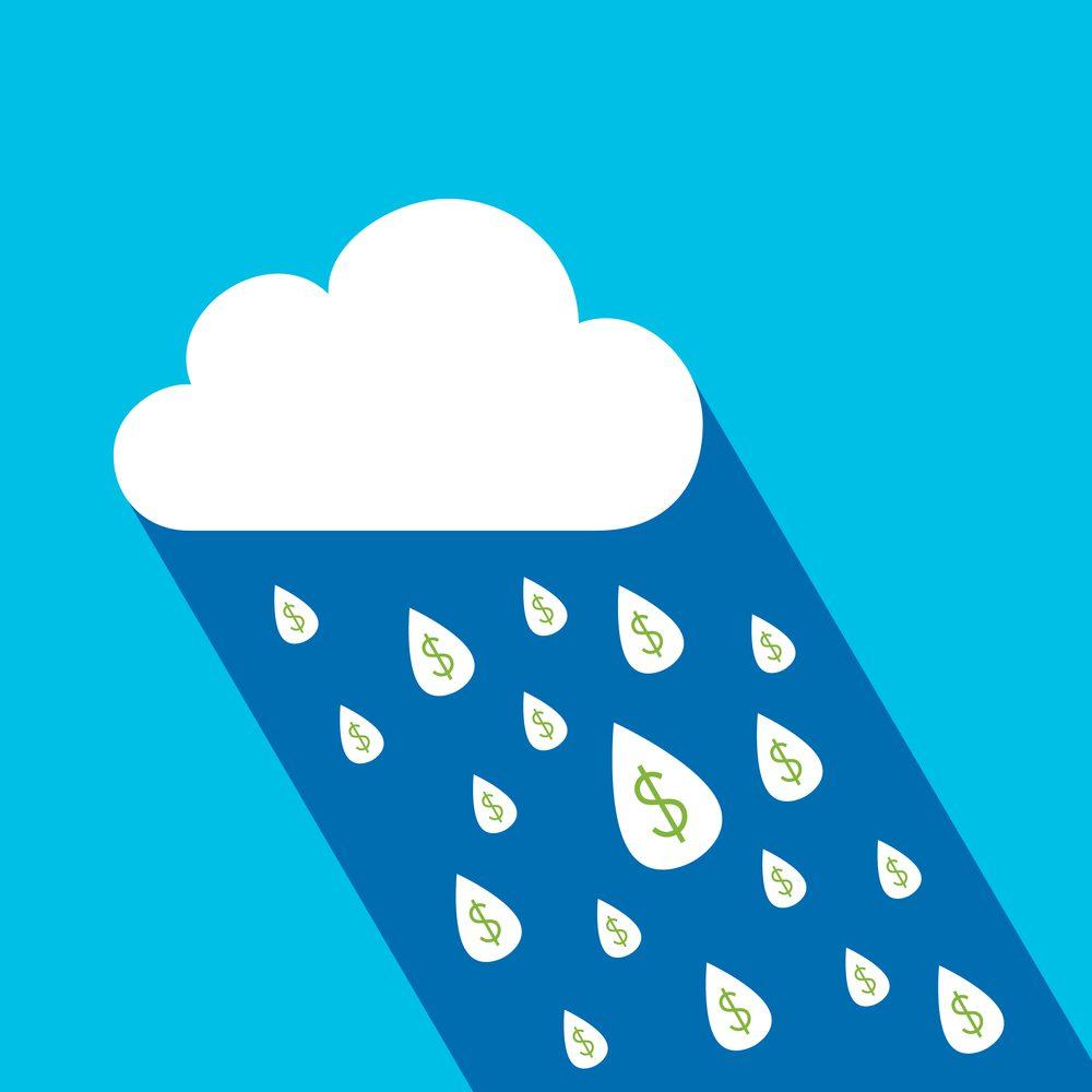 Redução de custos: como o Cloud pode ajudar sua empresa?
