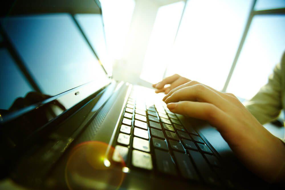 4 dicas para a implementação de nova tecnologia na empresa