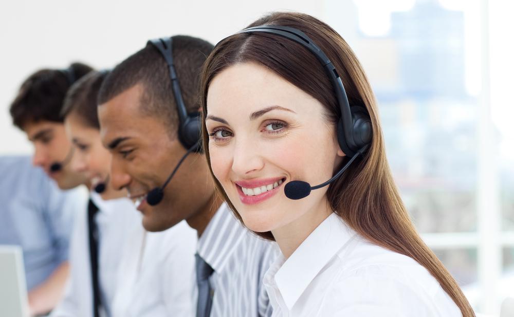 5 práticas de SAC para Melhorar o Atendimento