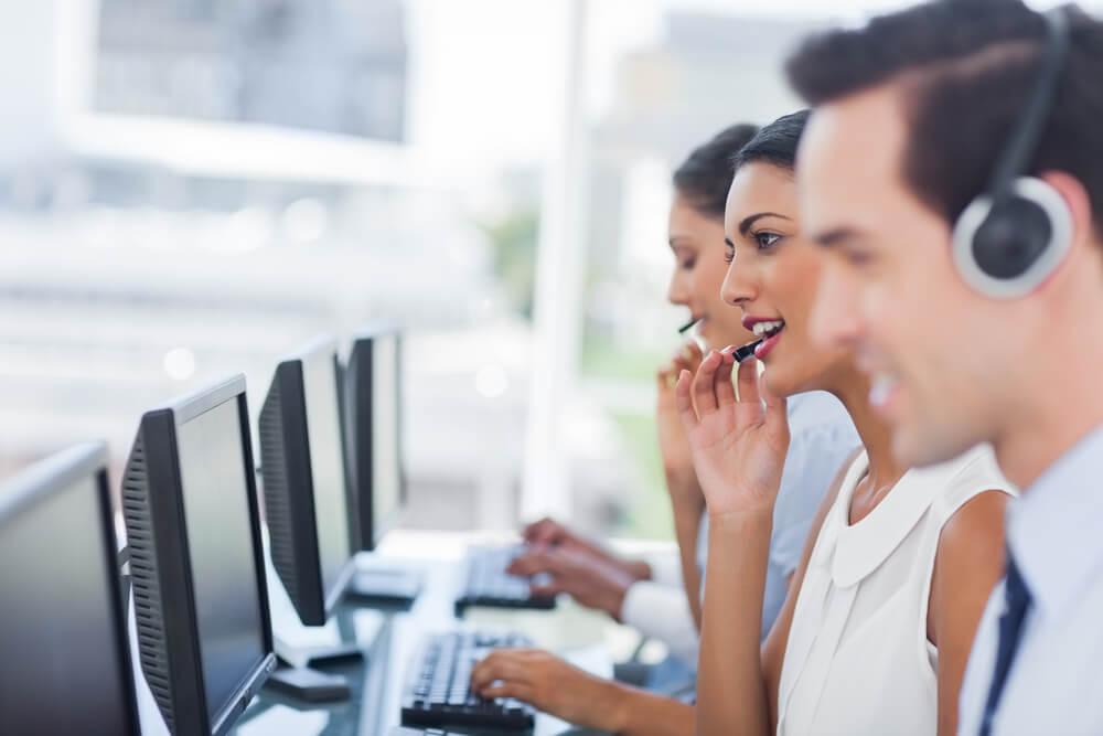 Segurança da Informação em Call Centers é Essencial?