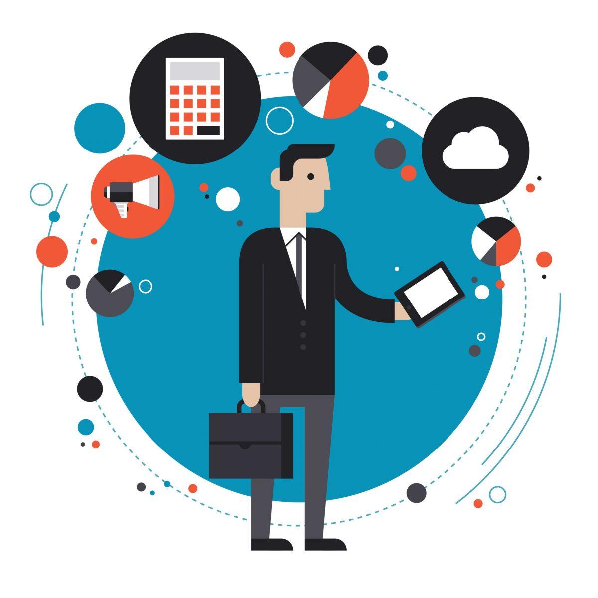 mobilidade corporativa voce sabe o que e e por que aplicala
