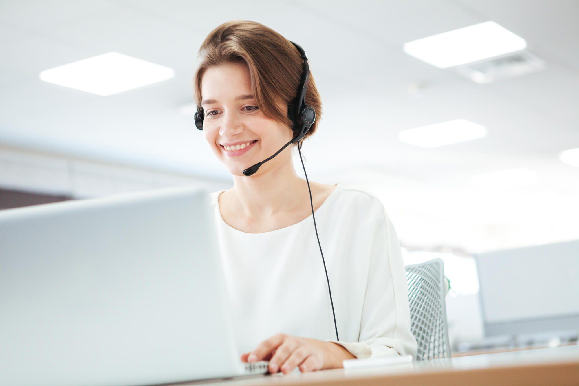 tecnologia para contact center como pode reduzir os custos da empresa