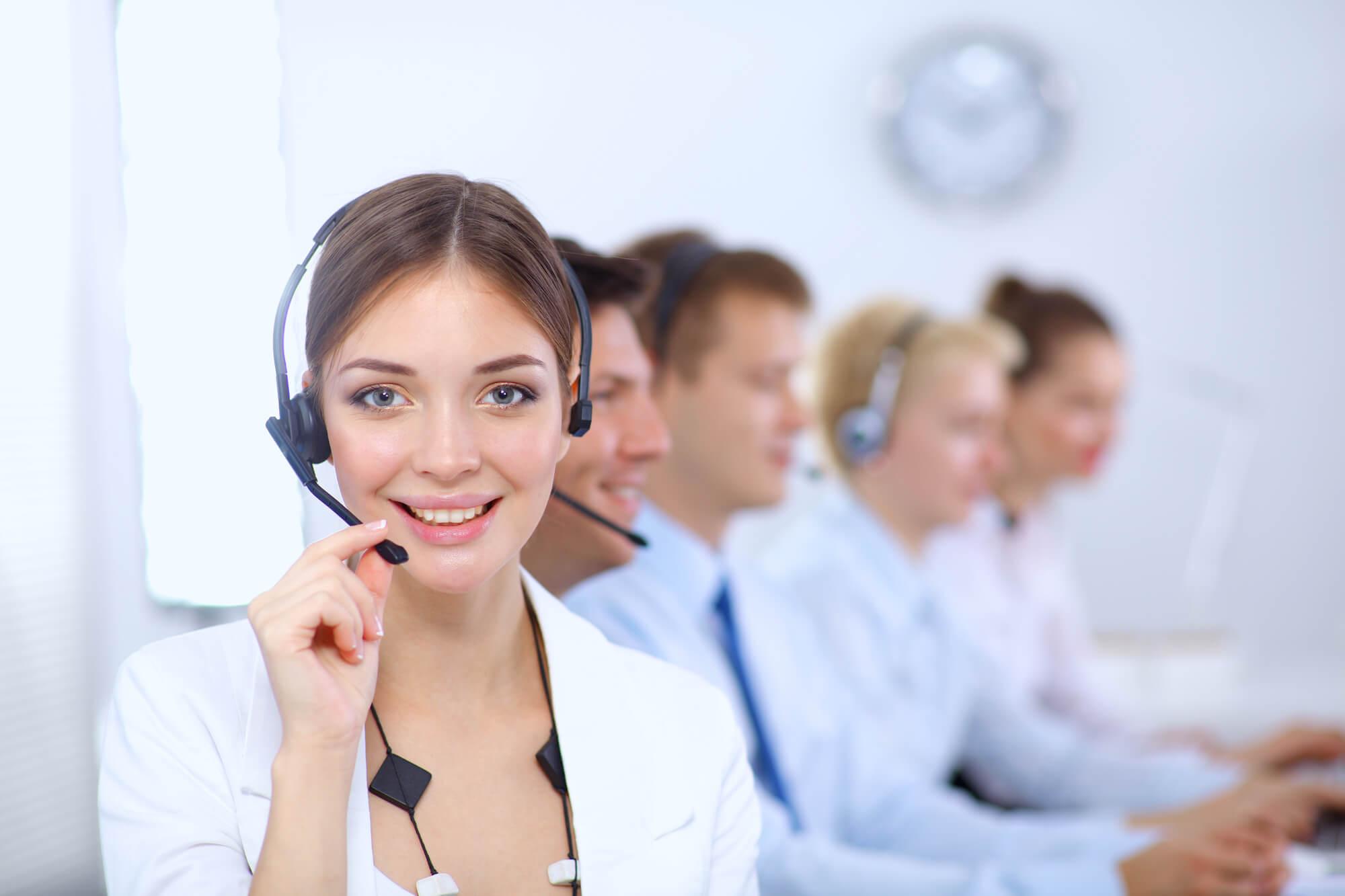empresas de telemarketing quais sao as praticas de um call center de sucesso