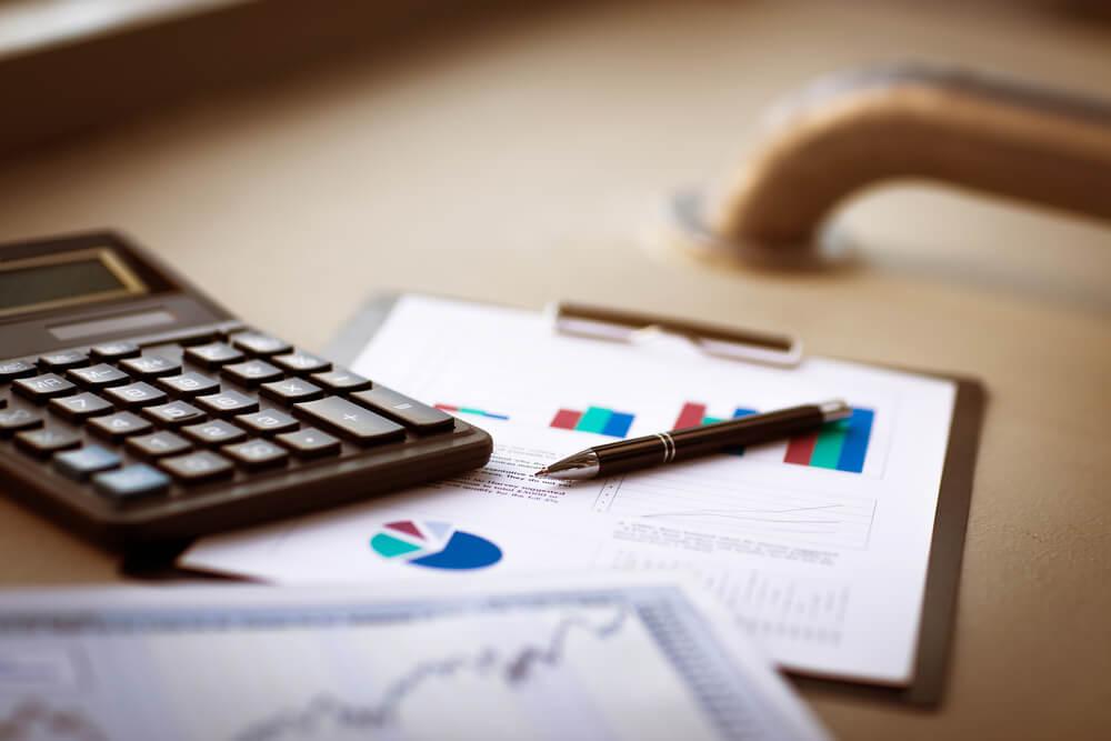 Aprenda como reduzir custos com uma central telefônica IP
