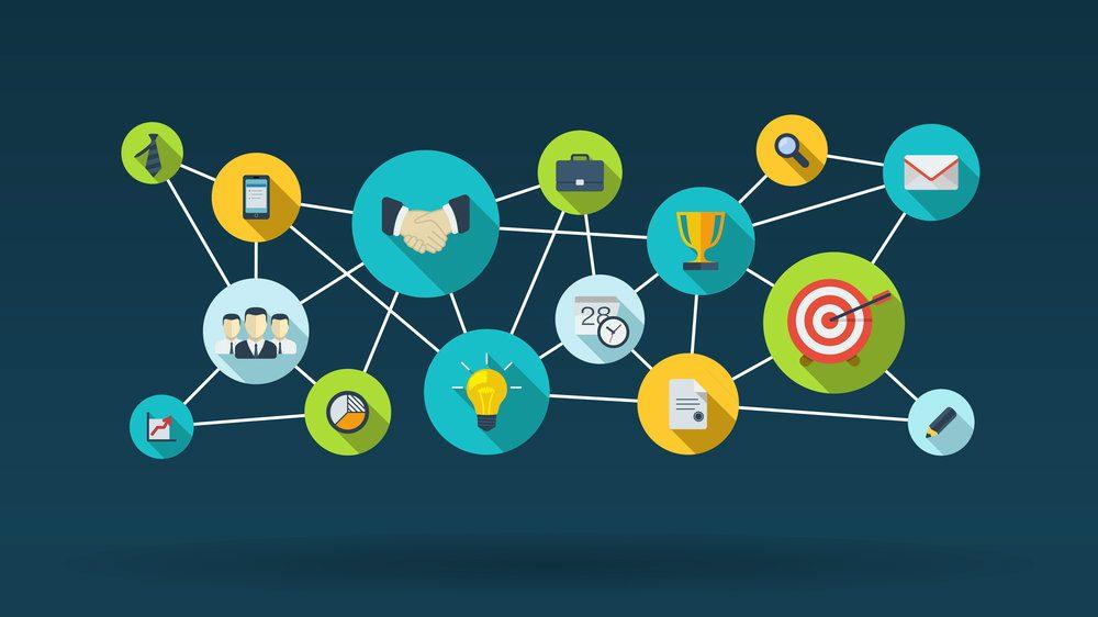 UC&C: o futuro do trabalho integrado