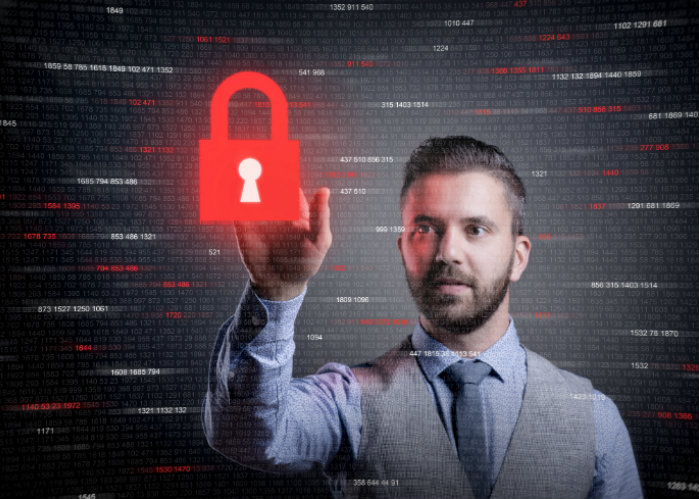 Segurança da informação: Tendências
