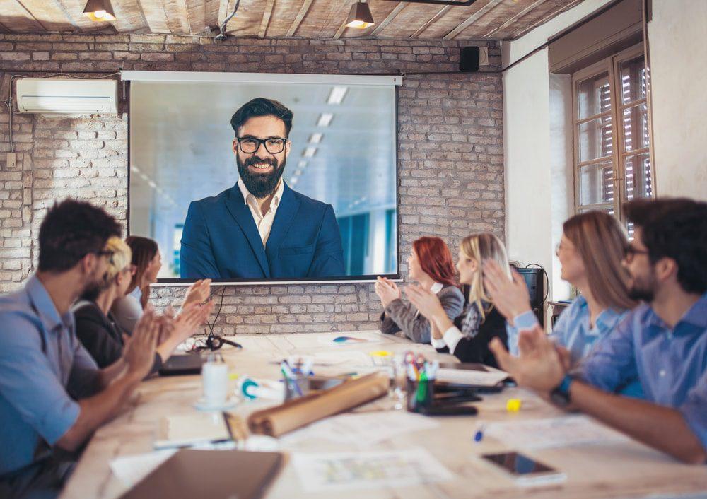 5 Tendências da Transformação Digital no Atendimento ao Cliente