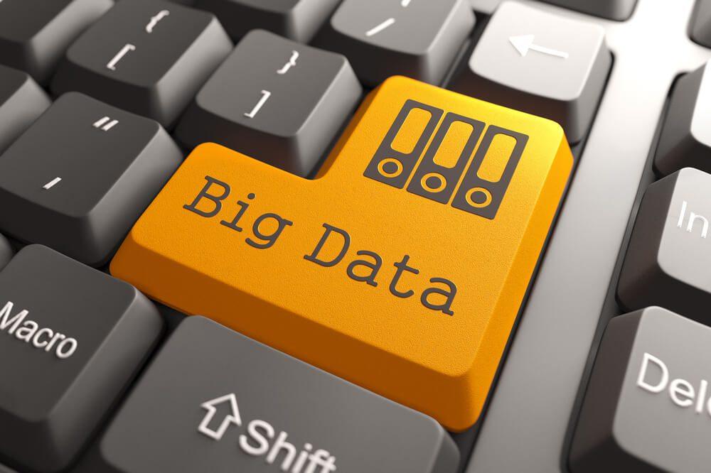 Saiba Quais São os Desafios do Big Data na Gestão de TI