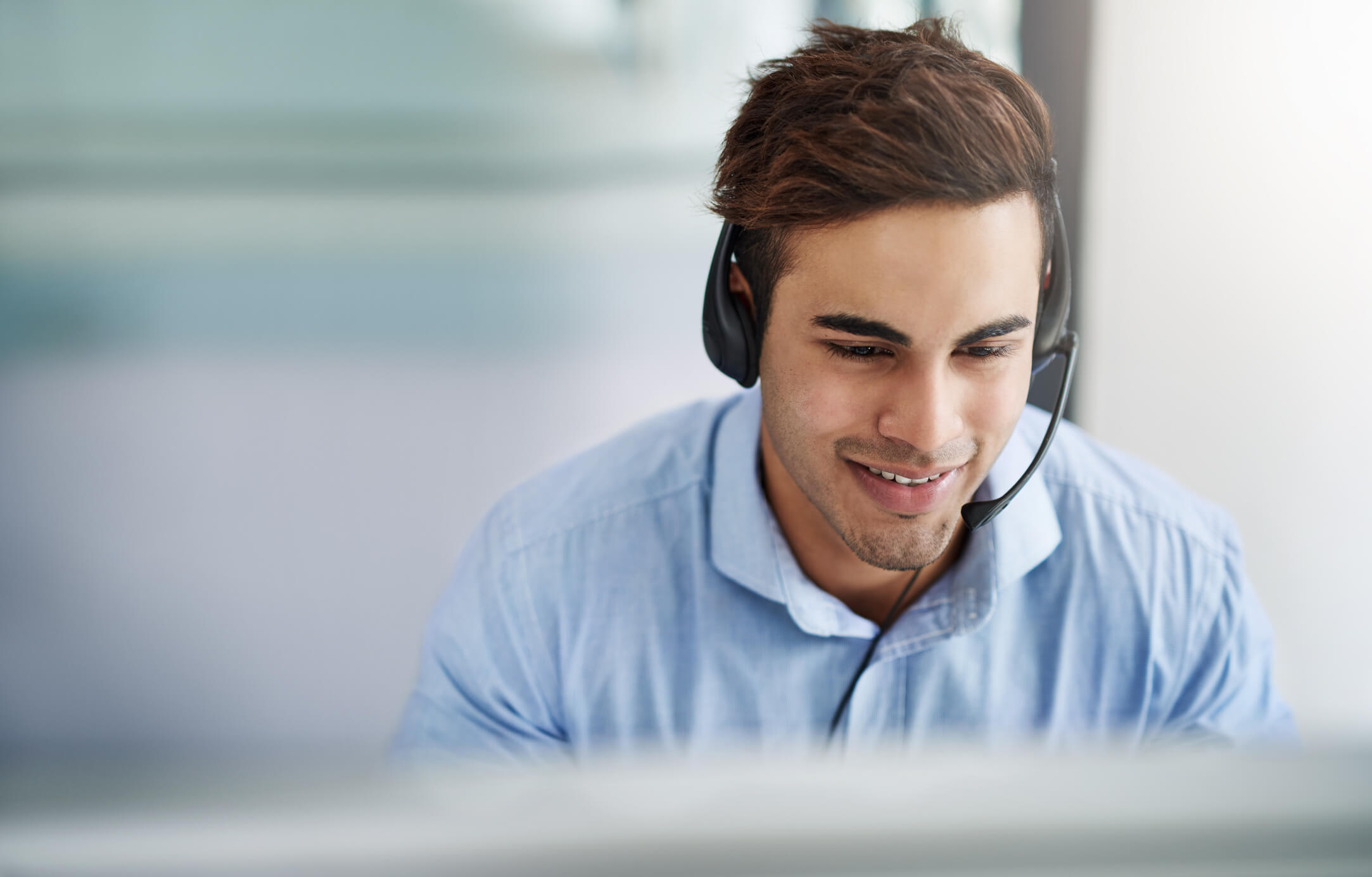 entenda a importancia da automatizacao de processos no call center