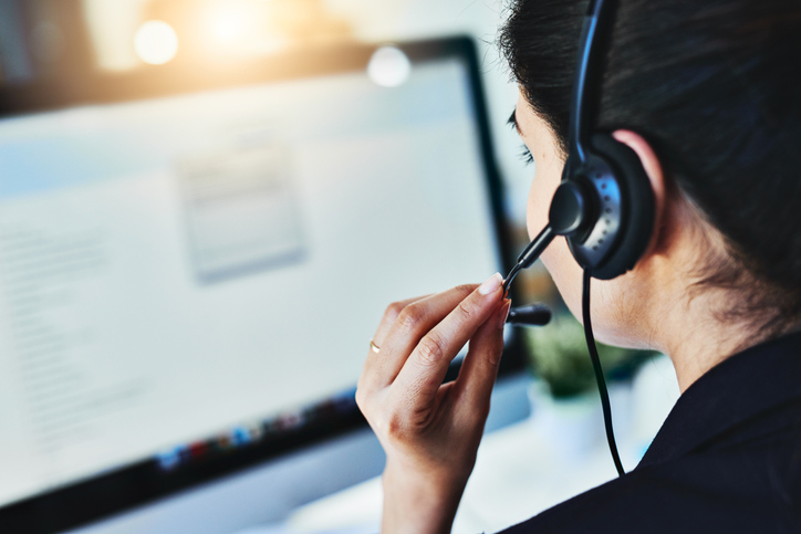 Qual o momento ideal para adotar um sistema de atendimento ao cliente?