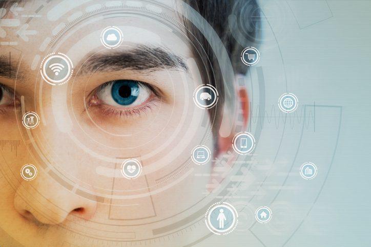 Biometria Facial: Entenda Como Funciona