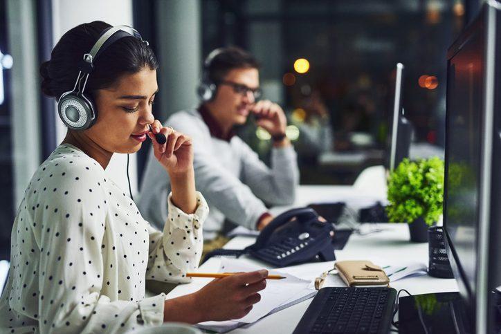 Gravação de ligação em um Call Center: o que eu preciso saber a respeito?