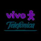 ccb vivo telefonica